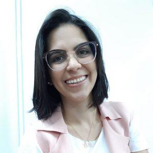 foto julia braz (1)